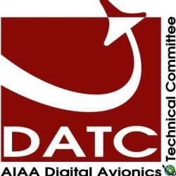 AIAA Digital Avionics Technical Committee (DATC)